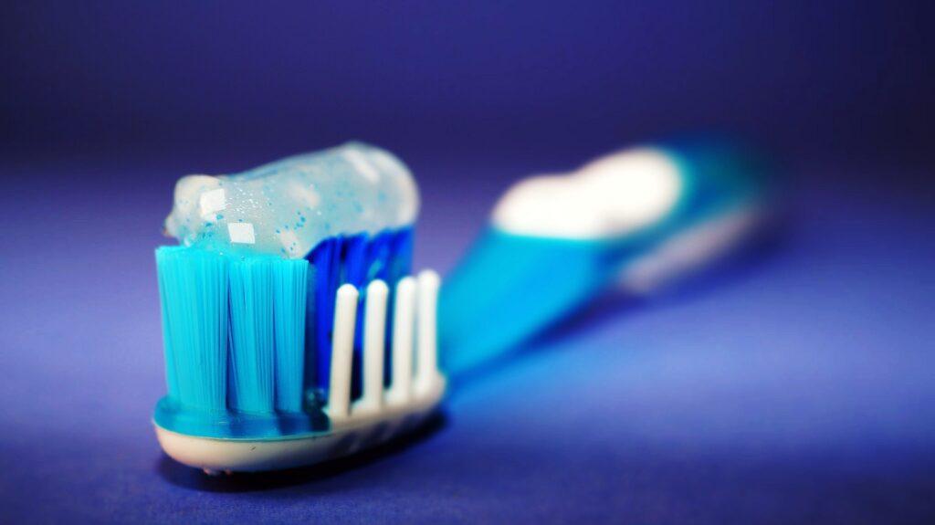 Offering dental insurance